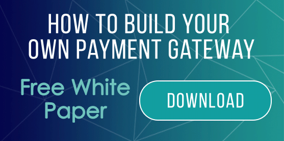 How to have your own payment gateway