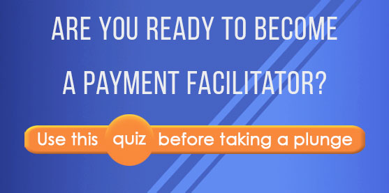 Are you ready to become a payfac