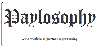 paylosophy: blog for expert payment advice